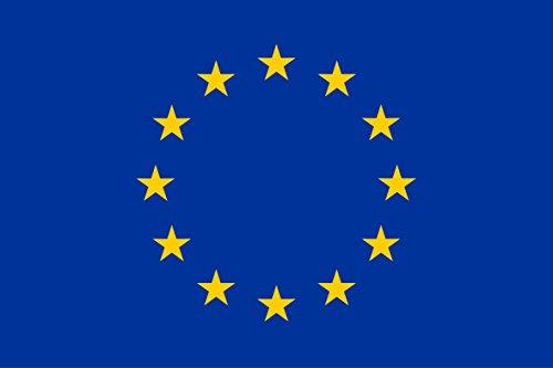 EM 2016 - alle 24 Nationen und mehr !!! Länder Flaggen 90 x 150 cm Bester Preis (Euro)