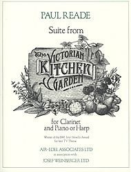 suite-from-the-victorian-kitchen-garden-for-clarinet-and-piano-harp