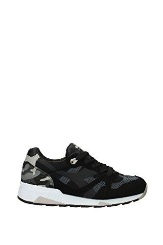 Diadora Heritage Sneakers Homme - Suède (20117254301) EU