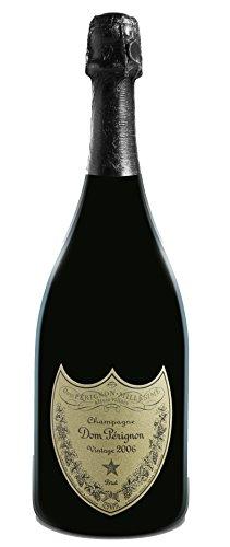 dom-perignon-champagne-brut-vintage-2006-750-ml