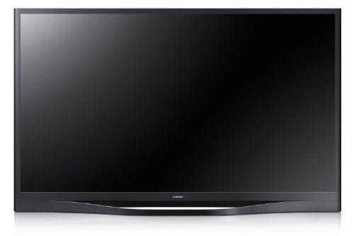 samsung-pn64f8500afxza-panel-de-plasma-pantalla-de-plasma-16256-cm-64-full-hd-1920-x-1080-pixeles-an