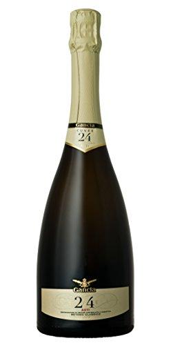 Gancia-Asti-Metodo-Classico-Millesimato-24-Mesi-Non-Vintage-Sparkling-Wine-75-cl