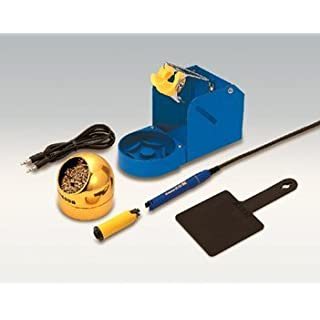 Hakko FM2027-03 Connector Assembly Kit with FM2027-02, B3253, and FH-200 for FM-202/FM-203/FM-206/FX-951 by AMERICAN HAKKO PRODUCTS INC