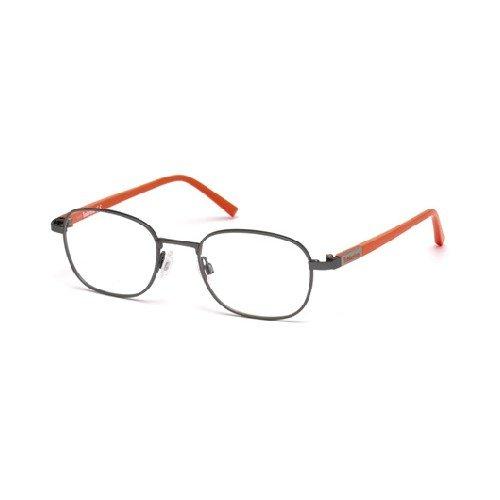Preisvergleich Produktbild Timberland TB1346 C50 013 (matte dark ruthenium / ) Brillengestelle