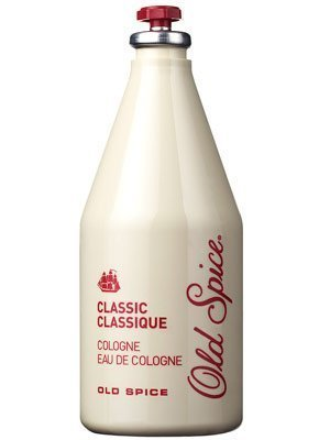 old-spice-classic-cologne-425-oz-set-of-3-by-pg