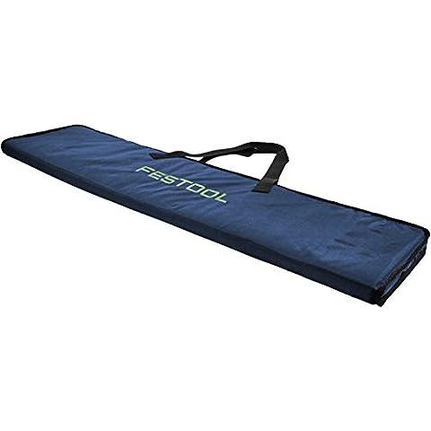Festool FSK670-BAG bolsa carril de guía