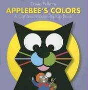applebees-colors-a-cat-and-mouse-pop-up-book