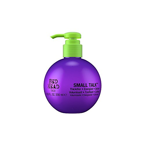 Tigi Bed Head Small Talk Volumenpflege, 200 ml -