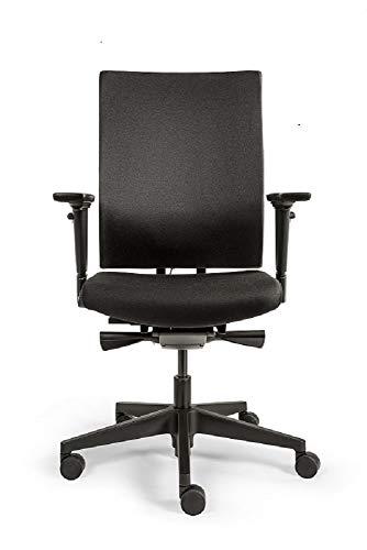SW Style Bürodrehstuhl