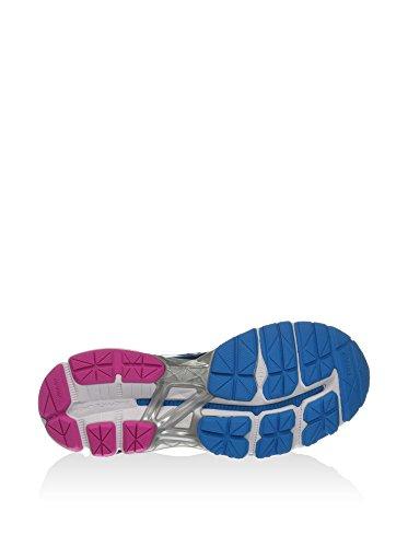 Asics Gel-Pursue 2, Chaussures de Running Femme Rose