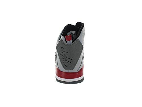 Jordan Sc-3 Chaussures de basket Wolf Grey / Black / Cool Grey / Gym Rd