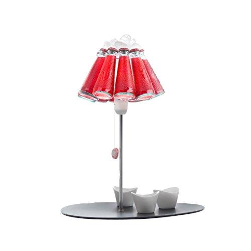 lampada-da-tavolo-ingo-maurer-campari-bar-rosso