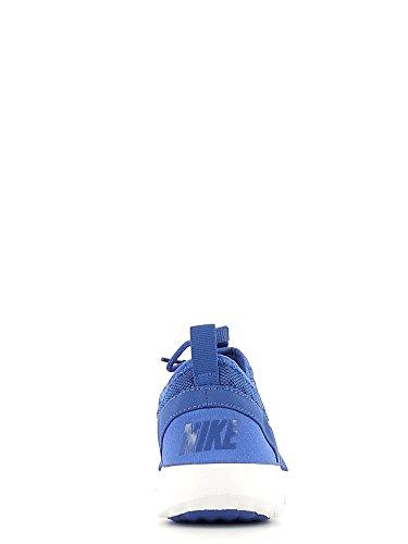 Nike Juvenate (747108-401) blau
