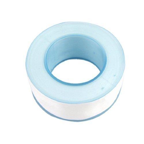 sourcingmapr-rubinetto-del-ptfe-17mm-larghezza-sigillante-nastro-sigillante-per-filettature
