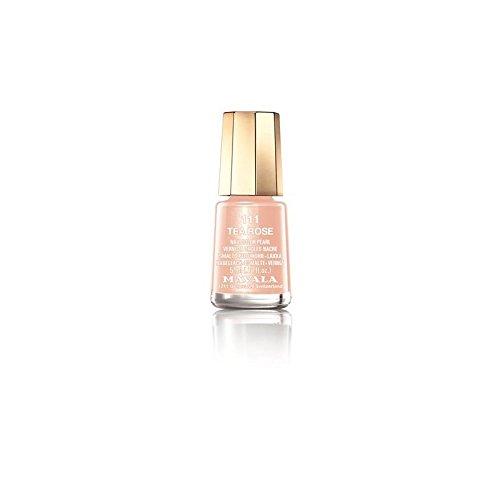 mavala-mini-color-nail-color-cream-5ml-color-111-tea-rose