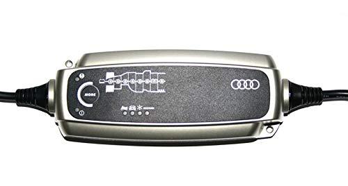 Audi 420093050C Batterieerhaltungsgerät 5.0
