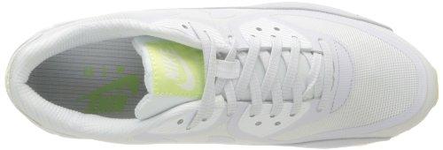 Blanc 90 Tape Basket 616317 Ref Premio Nike Rif Premium 90 Max Max 100 Tape 100 Air Air 616317 Nike Blanc Cesto q4TwX4P