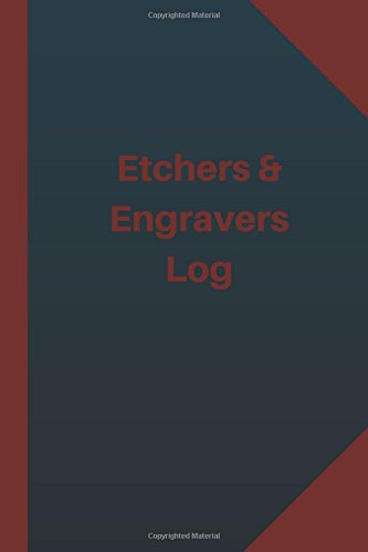etchers-engravers-log-logbook-journal-124-pages-6x9-inches-etchers-engravers-logbook-blue-cover-medi