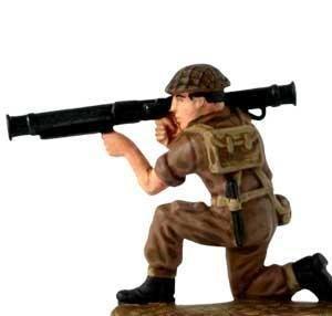 gb-soldat-avec-bazooka-2511