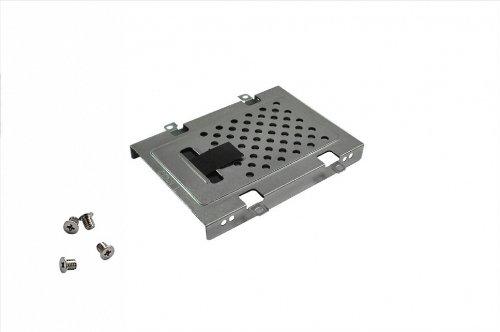 ASUS Festplatten-Einbaurahmen Kit Original N76VZ Serie -