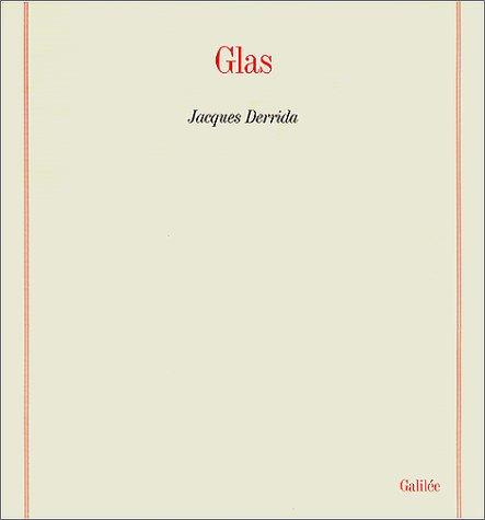 Glas (Galilée)