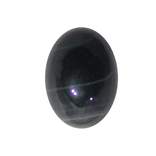 sulemani-akik-gemstone-932-carat-sulemani-hakik-stone-sulemani-akik-gemstone-932-carat-sulemani-haki
