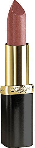 loreal-paris-lippen-make-up-color-riche-collection-exclusive-n6-jennifers-nude-schimmernder-lippenst