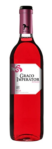 graco-imperator-rioja-rosado-vino-paquete-de-6-x-1134-gr-total-6804-gr