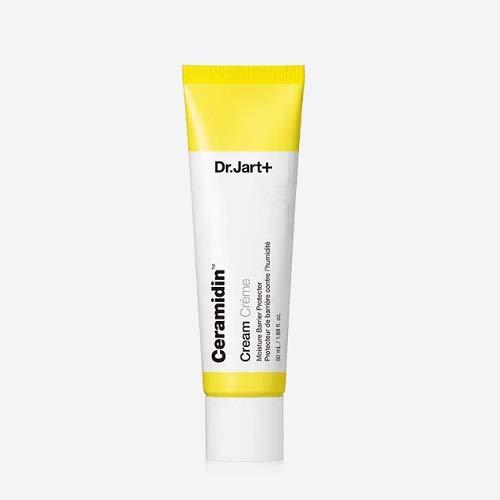 Dr. Jart Nouvelle crème hydratante 50ml de crème Ceramidin