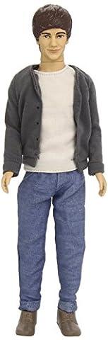 One Direction – Collector Doll – Liam – Poupée Mannequin