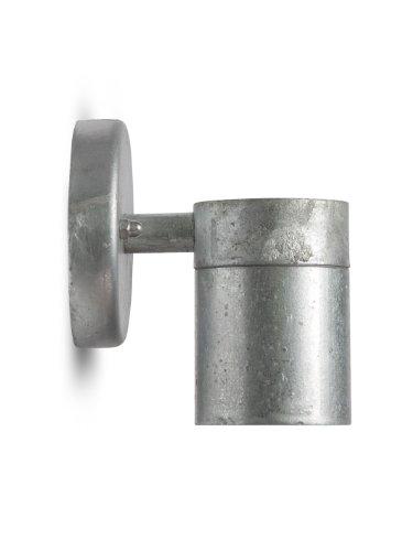 garden-trading-halogenlampe-st-ives-gu10-35-w-verzinkt-nach-unten-strahlen