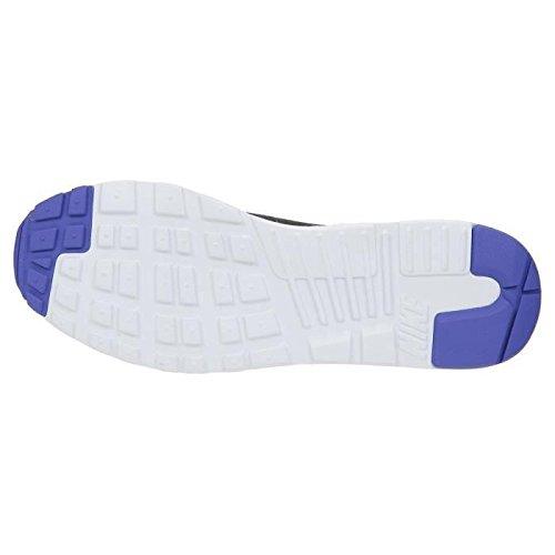 NIKE Baskets Air Max Tavas Chaussures Homme 41 Noir