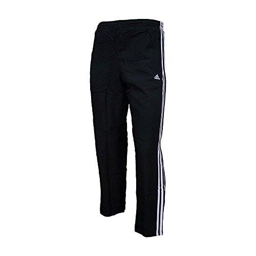 adidas-essentials-3-stripe-basic-pant-small-black-white