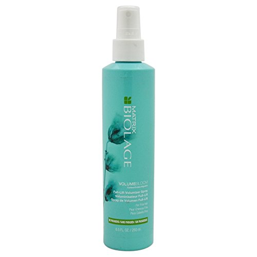 matrix-biolage-volumebloom-full-lift-volumizer-spray-250-ml