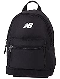 Preisvergleich für New Balance Mini Classic Backpack