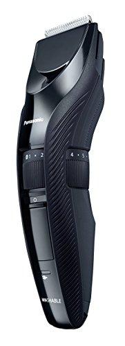 Panasonic Deutschland ER-GC51-K503 Bart-Haarschneider