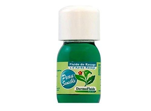 dermofluide-fluide-de-rasage-et-apres-rasage-alo-vera