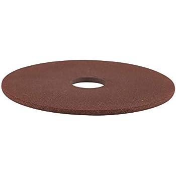 Einhell Remplacement Disque abrasif ø 108 x Ø 23 x 4,5 mm
