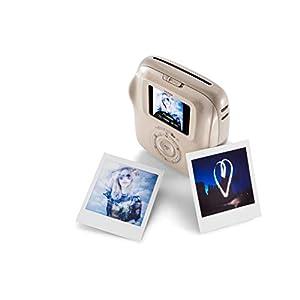 Fujifilm-Instax-SQUARE-SQ-20-Hybride-Sofortbildkamera