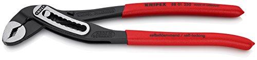 KNIPEX PINZA REG.MOD.88.01 GR.250