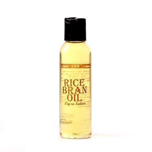 huile-de-son-de-riz-base-125ml-100-pur