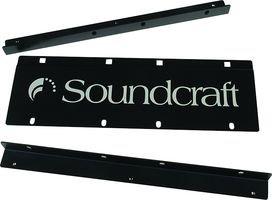 Soundcraft RW5745 EPM8 & EFX8 Kit Rack 19
