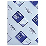 Brother BP-60PA - Papel (72.5g/m2, 210 x 297)