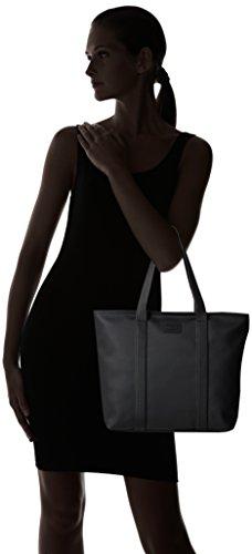 Lacoste Women s Women s Shoulder Bag nero