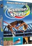 dtp entertainment AG Sommerspiele