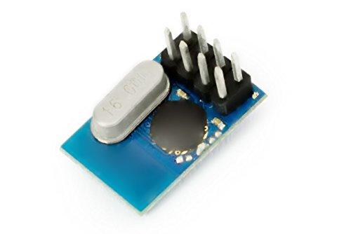 se8r0124ghz-wireless-module-nrf24l01-for-arduino-avr-arm-de