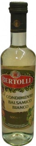bertolli-condimento-balsamico-bianco