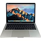 "Apple MacBook Pro - 13,3"" Notebook - Core i5 3,1 GHz 33,8 cm, MNQG2D/BTO5"