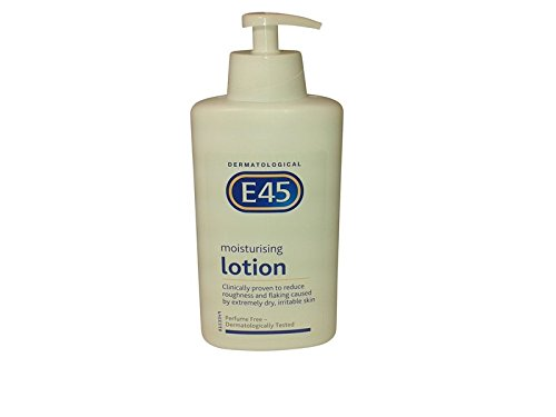 E45-Dermatological-Moisturising-Lotion