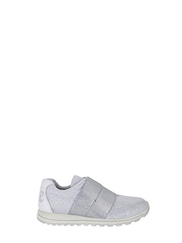 Primigi , Jungen Sneaker Grau